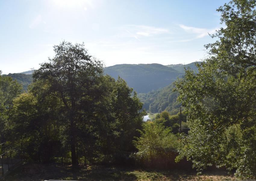 Domaine de Chasse dans le Puy-de-Dôme