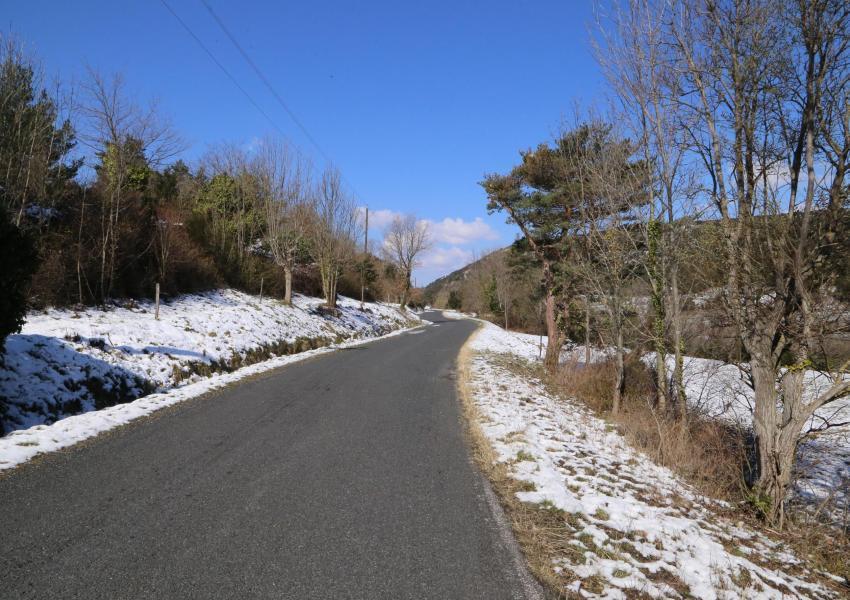 Propriété Forestière dans les Pyrénées-Orientales