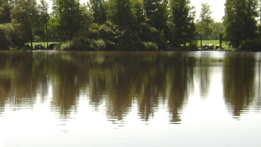 Postes de pêche à louer dans les Deux-Sèvres (79)