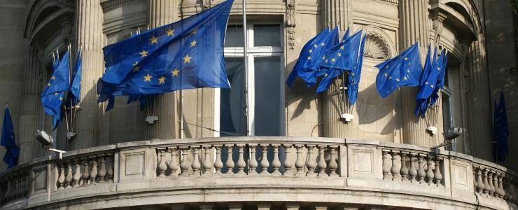 Le saviez-vous ? Spécial Union Européenne