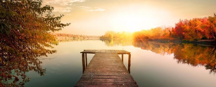Réglementation des étangs et plans d'eau