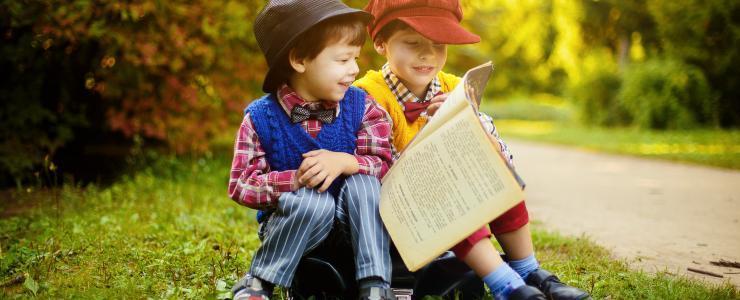 Le lexique du Petit Forestier - 3