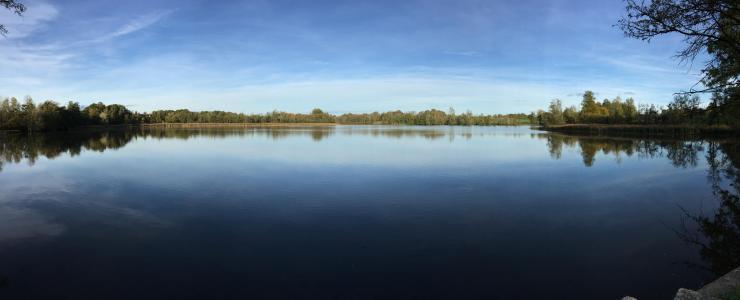 Location d'étang dans le Jura - Postes de pêches et autres activités ( Chasse - Photos - Nature .....)
