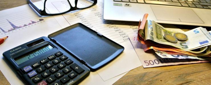 L'Impôt sur la Plus-Value