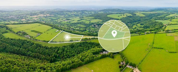 Parcelle à Vendre : Le site dédié aux annonces de vente du petit parcellaire rural et forestier