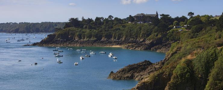 Bretagne - Des prix élevés car l'offre est rare