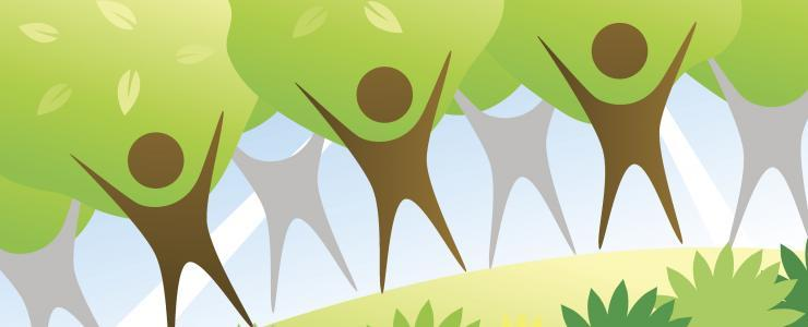 Les Avantages Fiscaux en Forêt