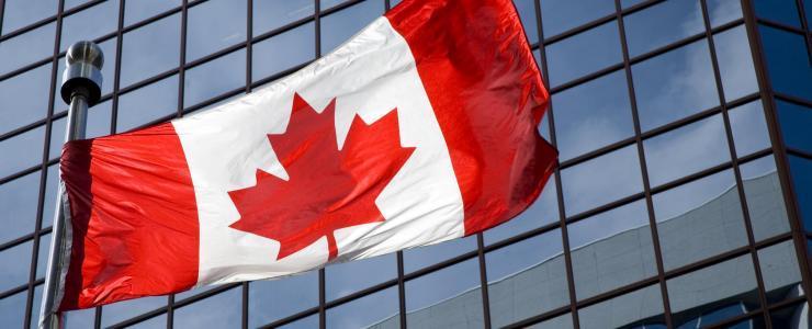 Acquisition d'un immeuble au Québec :  frais et coûts à prévoir par le futur propriétaire