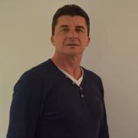 Gilles Lecat