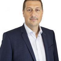 Adrien Sebastião