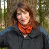 Susanne Braun